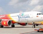 Gia tăng tình trạng chậm chuyến bay tại cảng hàng không Tân Sơn Nhất - ảnh 1