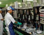 Hà Nội thu hút 3,11 tỷ USD vốn FDI