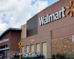 Walmart muốn được cấp phép sử dụng tiền điện tử riêng