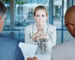 Nước Anh mạnh tay trong cuộc chiến mức lương 'trọng nam khinh nữ'