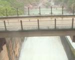 Yêu cầu các địa phương theo dõi chặt tình hình mưa và xả lũ ở các hồ chứa - ảnh 1