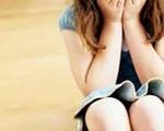 Bài học đau lòng trong vụ học sinh bị xâm hại tại nhà cô giáo