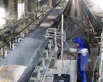 Giảm thuế xuất khẩu 5: Có cứu được ngành xi măng?