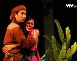 Vở kịch 'Dã tràng' lần đầu tiên dự Liên hoan quốc tế