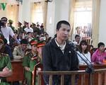 Tuyên án tử hình kẻ giết người tại huyện Bảo Lâm, Lâm Đồng