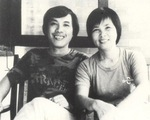 Nhà thơ Xuân Quỳnh chính thức được tặng Giải thưởng Hồ Chí Minh