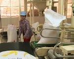 Gạo Việt Nam rộng đường xuất khẩu