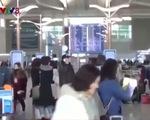 Hơn 1300 lao động Hà Tĩnh cư trú, làm việc trái phép tại Hàn Quốc