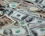Vàng và Yen Nhật tăng giá sau tuyên bố 'đóng cửa chính phủ' của Tổng thống Mỹ