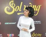 Sol Vàng: 'Công chúa nhạc Jazz' Yến Xuân tỏa sáng cùng Bolero