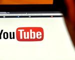 YouTube gỡ bỏ quảng cáo khỏi 2 triệu video vi phạm