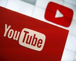 YouTube đối mặt với nguy cơ bị cắt quảng cáo quy mô lớn