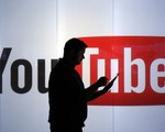 Google hợp tác với Bộ Thông tin và Truyền thông để gỡ bỏ clip xấu độc trên YouTube