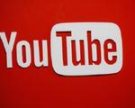 YouTube sử dụng 10.000 nhân viên kiểm duyệt nội dung đăng tải