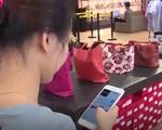 Người tiêu dùng thế hệ Z sẽ dẫn dắt phân khúc thời gian tới