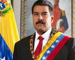 Tổng thống Venezuela sẽ tái tranh cử
