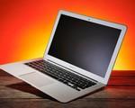 Không chỉ iPhone X, Apple sẽ khai tử cả MacBook Air
