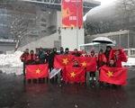 Lịch trực tiếp bóng đá hôm nay (27/1): U23 Việt Nam tranh ngôi vô địch, Real đại chiến Valencia - ảnh 1