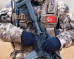 Thổ Nhĩ Kỳ mở rộng chiến dịch quân sự tại Syria