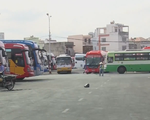 Lâm Đồng: Tăng tối đa 60 giá vé xe dịp Tết