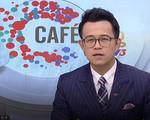 Café Sáng với VTV3: Fox Sports châu Á ngợi ca hành trình kỳ diệu của U23 Việt Nam - ảnh 1