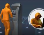Cao Bằng: Bắt giữ đối tượng đưa thẻ và phôi ATM giả vào Việt Nam tiêu thụ - ảnh 1