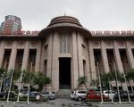 """Moody""""s cảnh báo Việt Nam việc nới lỏng chính sách tiền tệ"""