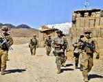 Bất ổn an ninh thách thức chiến lược của Mỹ tại Afghanistan