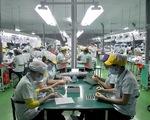 Gần 70#phantram lao động ngành điện tử chưa có bằng cấp, chứng chỉ