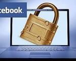 Facebook tăng cường bảo vệ quyền riêng tư