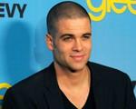 Trước khi chết, sao phim Glee đã cố gắng sửa chữa sai lầm