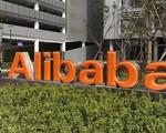 Alibaba.com muốn thu hút 10.000 doanh nghiệp Việt trong 5 năm - ảnh 1