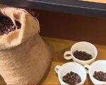Đa dạng khẩu vị cà phê Việt