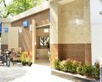 TP.HCM: Sẽ xây nhà vệ sinh công cộng trên 24 quận huyện