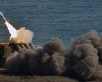 Lực lượng hạt nhân Nga tập trận