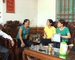 Vướng mắc phát triển bảo hiểm xã hội tự nguyện