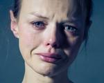 Điều gì xảy ra khi bạn khóc?