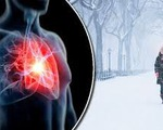 6 dấu hiệu cảnh báo cơn đột quỵ não - ảnh 7