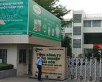Tổng công ty Nông nghiệp Sài Gòn có nhiều sai phạm trong sử dụng đất công