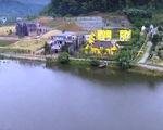 Thanh tra toàn diện việc quản lý, sử dụng đất rừng ở Sóc Sơn