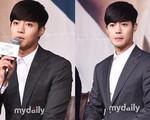 Kim Hyun Joong trải lòng về thời gian bị sốc sau xuất ngũ