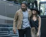 Lady Gaga từng rất cảnh giác với Bradley Cooper