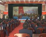 Đại hội thi đua quyết thắng Bộ Tư lệnh Vùng Cảnh sát biển 2