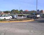 Xả súng tại một siêu thị ở Mỹ khiến 2 người thiệt mạng