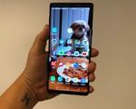 Những smartphone Samsung đáng mua nhất hiện giờ