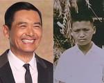 Châu Nhuận Phát: Nếu không làm diễn viên tôi sẽ là nông dân