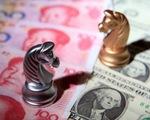 Trung Quốc chịu nhiều ảnh hưởng từ cuộc chiến tranh thương mại với Mỹ