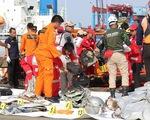 Tai nạn máy bay chở hàng ở Iran, 15 người thiệt mạng - ảnh 5