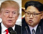 Cuộc gặp thượng đỉnh Mỹ-Triều lần thứ 2 có thể sẽ diễn ra vào tháng 11