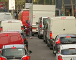 Nửa triệu người tử vong do ô nhiễm không khí tại châu Âu